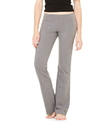 Bella+Canvas 810 Women's Cotton Spandex Fitness Pant