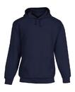 Badger Sport BG1354 Adult Heavyweight Fleece Hood