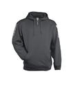 Badger Sport 1428 Adult Metallic Hood