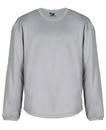 Badger Sport 1453 Adult Poly Fleece Pullover