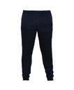 Badger Sport 1475 Adult Poly Jogger Pant