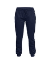 Badger Sport 1476 Ladies' Poly Jogger Pant