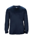 Badger Sport 2004 Youth Ultimate Long Sleeve Tee