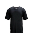 Badger Sport BG2020 Youth Ultimate Tee