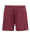 Badger Sport 2116 Girl's B-Core 4