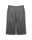 Badger Sport 2168 Youth Tonal Blend Panel 7