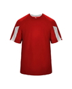 Badger Sport 2176 Youth Striker Tee