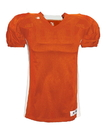 Badger Sport 2488 Youth East Coast Jersey