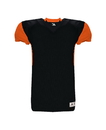 Badger Sport 2489 Youth South East Football Jersey