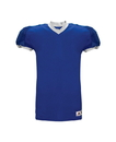 Badger Sport 2490 Youth Stretch Football Jersey