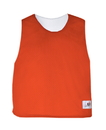 Badger Sport BG2560 Youth LAX Reversible Practice Jersey