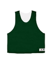 Badger Sport 2564 Youth B-Core LAX Reversible Practice Jersey