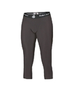 Badger Sport 2611 Youth Calf Length Tight