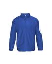 Badger Sport 2641 Youth Sideline Longsleeve Pullover