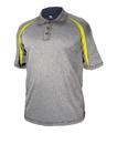 Badger Sport 3347 Adult Fusion Sport Shirt