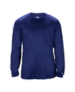 Badger Sport 4004 Adult Ultimate Long Sleeve Tee