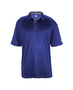 Badger Sport 4040 Adult Ultimate Polo