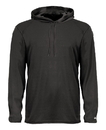 Badger Sport 4105 Adult B-Core Long Sleeve Hood Tee