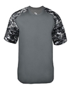 Badger Sport 4152 Adult Digital Sport Tee