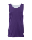 Badger Sport 4169 Ladies' B-Core Reversible Tank