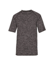 Badger Sport 4171 Adult Tonal Blend Tee