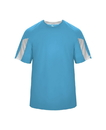 Badger Sport 4176 Adult Striker Tee