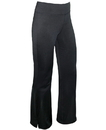 Badger Sport 4218 Ladies' Travel Pant