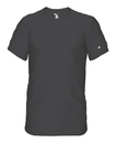 Badger Sport 4521 Adult Fitted Tee