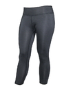 Badger Sport 4617 Ladies' Solid Tight