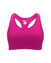 Badger Sport 4636 Ladies' B-Sport Bra Top