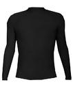 Badger Sport 4756 Adult B-Hot Long Sleeve Mock