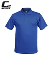 Badger Sport 5300 C2 Adult Performance Polo