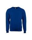 Badger Sport 5501 C2 Adult Crew Fleece