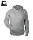 Badger Sport 5520 C2 Youth Fleece Hood