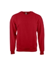 Badger Sport 5521 C2 Youth Crew Fleece