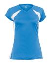 Badger Sport 6161 Ladies' Zone Jersey