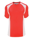 Badger Sport BG6171 Ladies' Agility Jersey