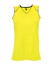 Badger Sport 6172 Ladies' Adrenaline Jersey