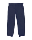 Badger Sport 7303 Ladies' Big League Pant