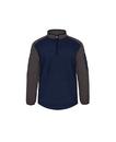 Badger Sport 7640 Adult Field Pullover