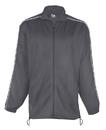 Badger Sport BG7701 Adult Razor Jacket