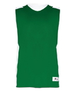 Badger Sport 8549 Adult B-Power Reversible Tank