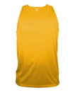 Badger Sport 8662 Adult B-Core Tank