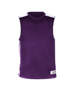Badger Sport 8948 Ladies' B-Key Tank