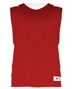 Badger Sport 8949 Ladies' B-Power Reversible Tank