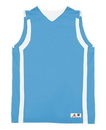 Badger Sport 8951 Ladies' B-Slam Reversible Tank
