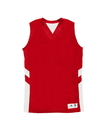 Badger Sport 8966 Ladies' B-Pivot Tank