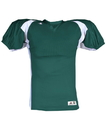 Badger Sport 9482 Adult Rockies Jersey