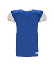 Badger Sport 9489 Adult South East Football Jersey