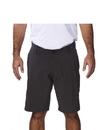 Burnside 9820 Men's Hybrid Stretch Short